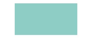 CoCommerce logo